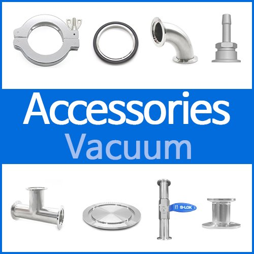 진공악세서리 Vacuum Accessories
