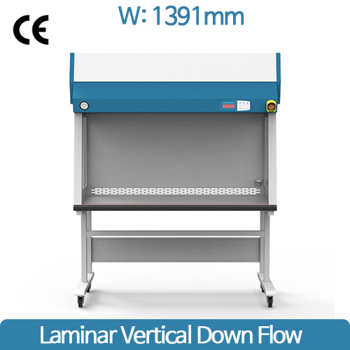 크린벤치(Laminar Clean Bench) SH-HD-1500V