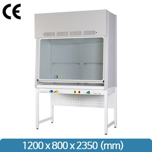 Fume Hood SH-HD-1200UP