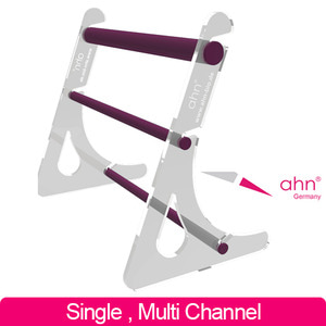 AHN pipet4u Pro accessories & stands 피펫거치대 스텐드