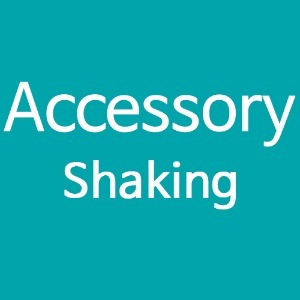 Accessory For Shaking 진탕기 악세서리IS-A1  IS-A2 IS-A3 IS-A4 IS-A5 IS-A6 IS-A7 IS-A8 IS-A9 IS-A10 IS-A50 IS-A11 IS-A12 IS-A23 IS-A24 IS-A42 IS-A20 IS-A21 IS-A30 IS-A31 IS-A32 IS-A37